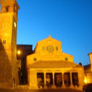 immagine Festa padronale Santa Maria Assunta in Cielo
