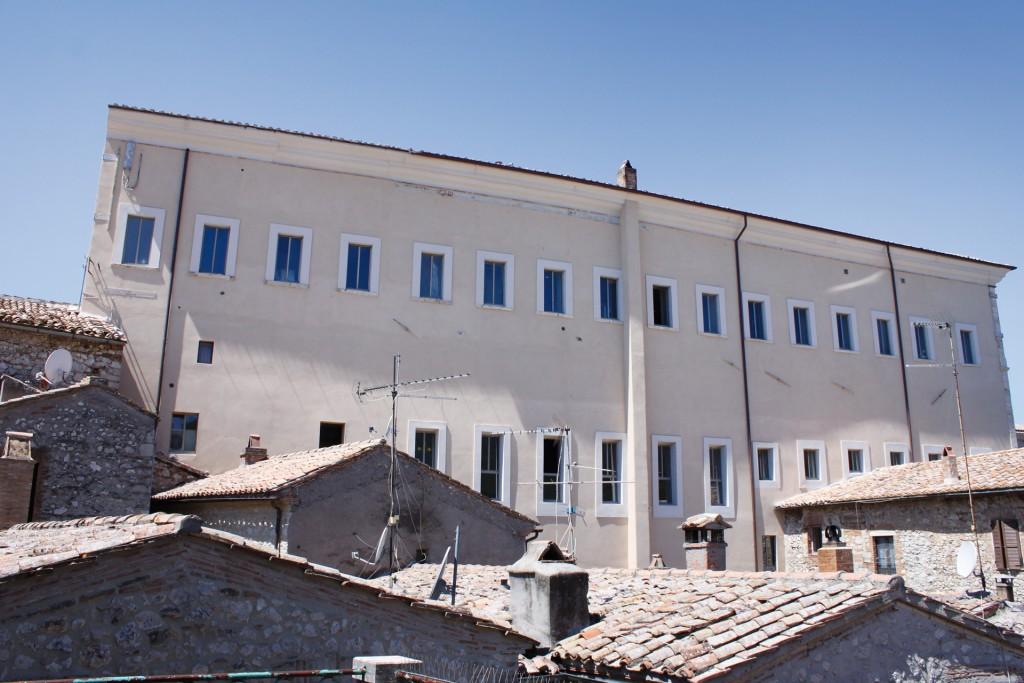 immagine Palazzo Pennone
