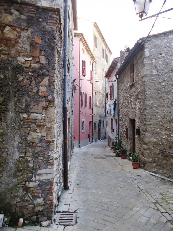 immagine Via Duca degli Abruzzi